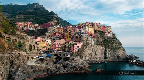 best of cinque terre best of cinque terre pictures to pin on pinsdaddy