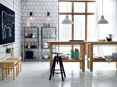 Ikea Freestanding Kitchen by Guide To Freestanding Kitchens Period Living
