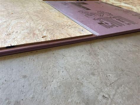 25 best ideas about rigid foam insulation on