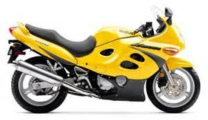 2004 suzuki katana 600 moto zombdrive com
