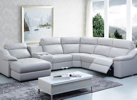 high quality sectional sofa luxury high quality sectional sofa with additional modern