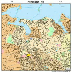 Map Of Huntington New York by Huntington Ny Pictures Posters News And Videos On Your