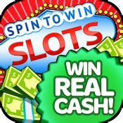 Win Real Cash Money - app shopper spintowin slots win real money cash sweepstakes games