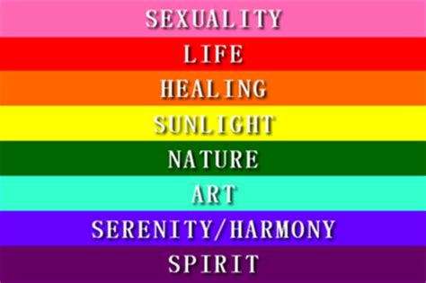 pride lgbtq inspirational pride coloring book transgender questioning therapy stress relieving inspirational coloring book for adults books pride rainbow deconstruction of a cultural artifact