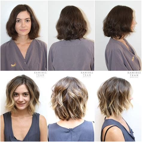 haircut archives page 31 of 37 best haircut style new archives page 25 of 26 best haircut style haircut