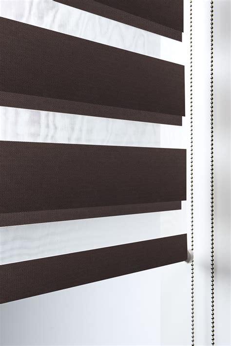 ress tende tende a rullo nuove tonalit 224 materiche per interni dallo