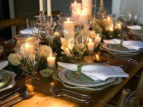 Festliche Tischdeko Weihnachten by Adventsgesteck Selber Machen 40 Tolle Bastelideen Zu