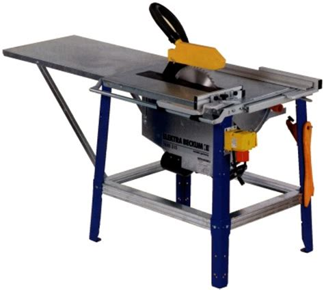 saw bench griffiths tool hire tools and equipment hire