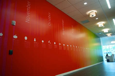 custom wallcoverings wallpaper decals and installation digital wallpaper vinyl wall decals vinyl lettering for