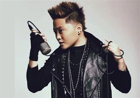 Charice Pempengco 2014 | charice pempengco jessica sanchez and other international
