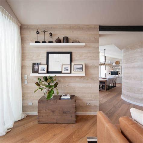 Best Home Interior Designs Available In Australia My Living Room Furniture Australia