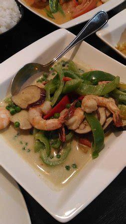 Best Thai Food Kitchener by Bangkok Cuisine Kitchener Menu Prices Restaurant