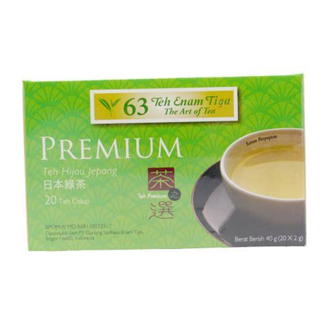 Teh Hijau Asli Jepang premium teh hijau jepang sukanda djaya