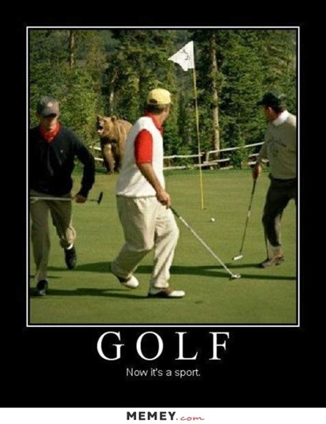 Golf Memes - scared memes funny scared pictures memey com