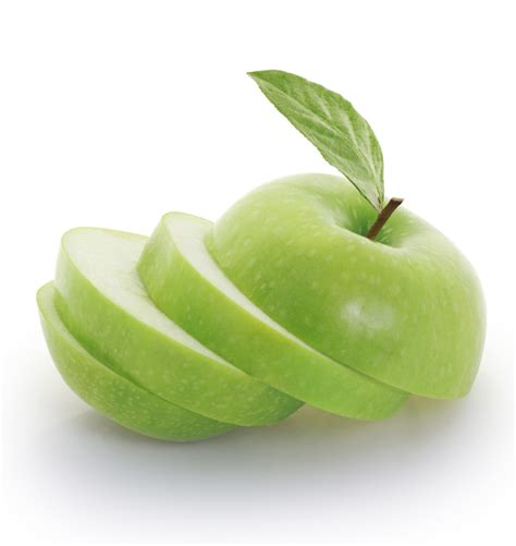 green apple british and 8853001941 green apple e liquid 4 a quid
