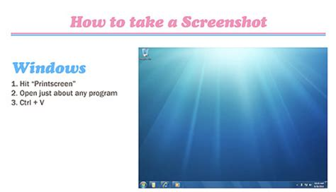how do i take a screenshot on my android phone how to take a screenshot techeblog