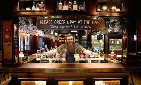 top 10 shots at a bar the ten best craft beer bars and pubs in sydney concrete