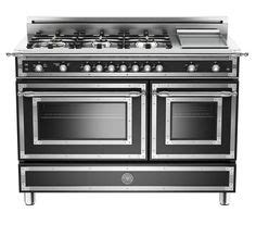 gr486c wolf gr486c gas ranges wolf gr486g 48 quot professional gas range stove 6 burners griddle stove ranges and food