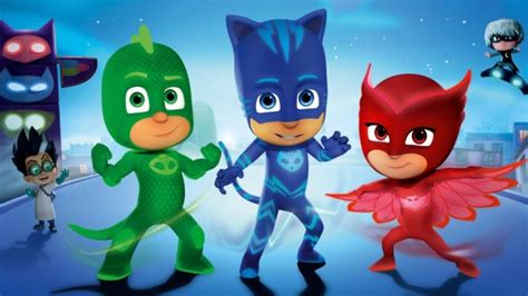 meet gekko pj masks books pj masks activity sheets