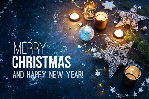 merry christmas  happy  year abolish anxiety