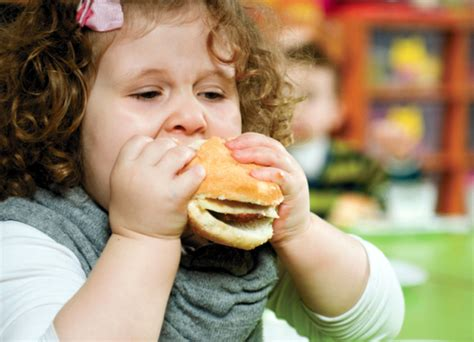 Obesity Gateway To by Childhood Obesity Is Gateway To Many Other Chronic