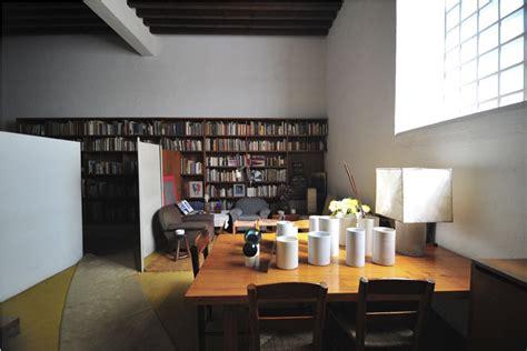 studio home desing guadalajara casa luis barrag 225 n en tacubaya m 233 xico d f luis