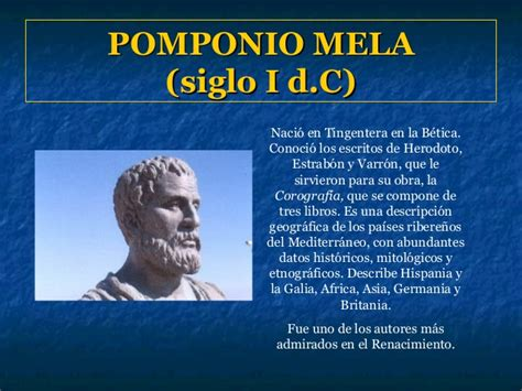 biografia estrabon diccionario de hispanos ilustres