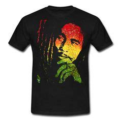 Kaos Bob Marley Jamaica Print On Gildan 1000 images about bedrooms on boy bedrooms pink color palettes and