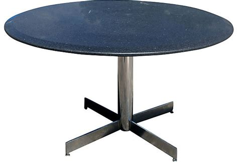 dining table dining table bases for granite tops dining table dining table bases granite