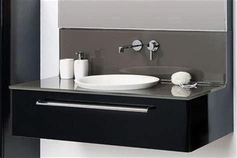wash basin designs wash basin designs stylish