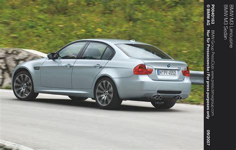 how do i learn about cars 2011 bmw x5 spare parts catalogs bmw m3 sedan e90 specs 2008 2009 2010 2011 autoevolution