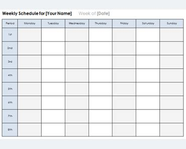 Event Ticket Template Templates For Microsoft 174 Word Microsoft Weekly Calendar Template