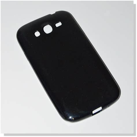 Mercury Goospery Jelly Glittercase For Samsung Galaxy 2 Putih custodia tpu silicone fluo glitter samsung galaxy