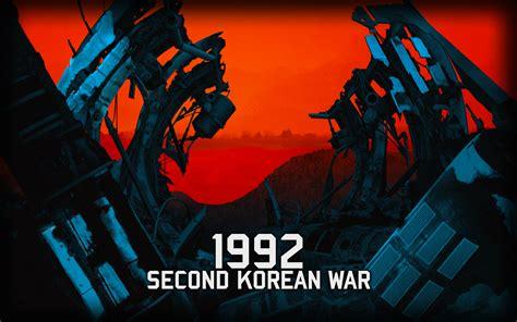 the second korean war books second korean war wargame wiki fandom powered by wikia