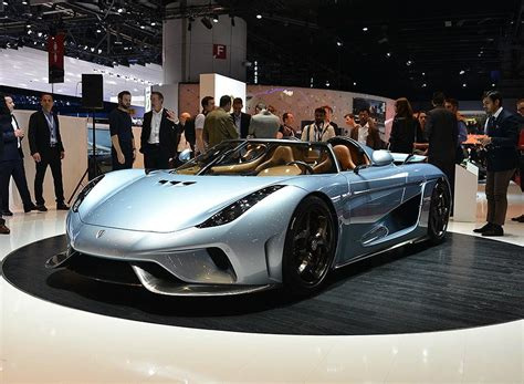 koenigsegg regera top speed koenigsegg regera hd wallpapers download world best 3d 4k
