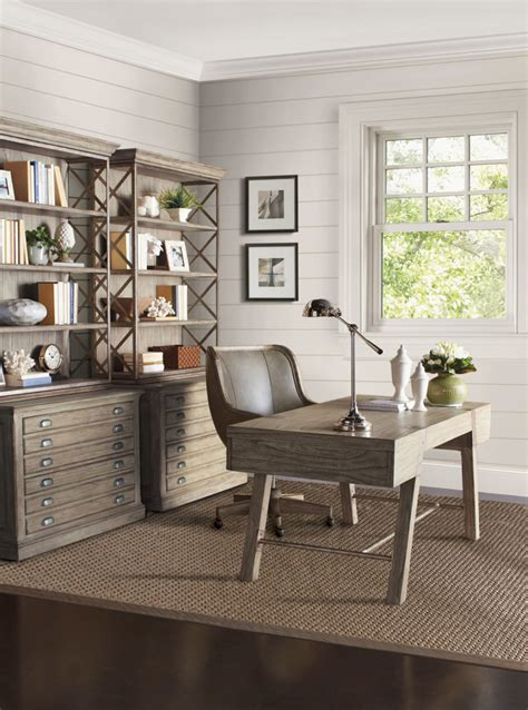 rustic home office design ideas decoration love