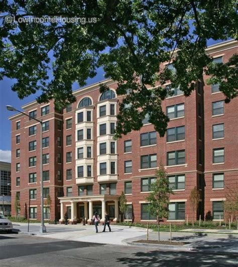 low income housing in dc low income housing in dc 28 images orange affordable housing inc 1090 vermont ave