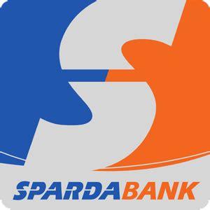 deutsche bank hausfinanzierung sparda at erfahrungen und bewertungen