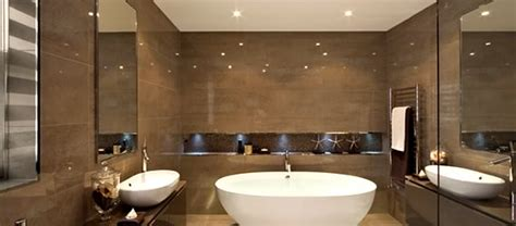 recent trends for home renovation intellebuild trends in bathroom remodeling discover what is current in