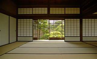 What Is A Tatami Mat by Tatami Mats Japanese Tatami Mats Japanese Flooring