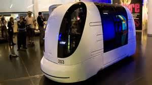 Car Light Bulbs Milton Keynes Driverless Cars Set To Roam Milton Keynes From 2017 Says