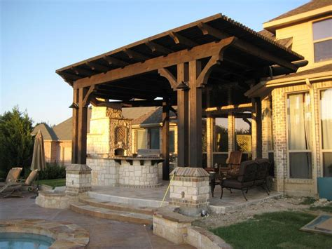 building pergola attached to house build an awesome pergola design attached to house patio design