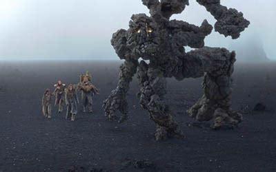 noah film fallen angels rock giants in noah biblical archaeology society