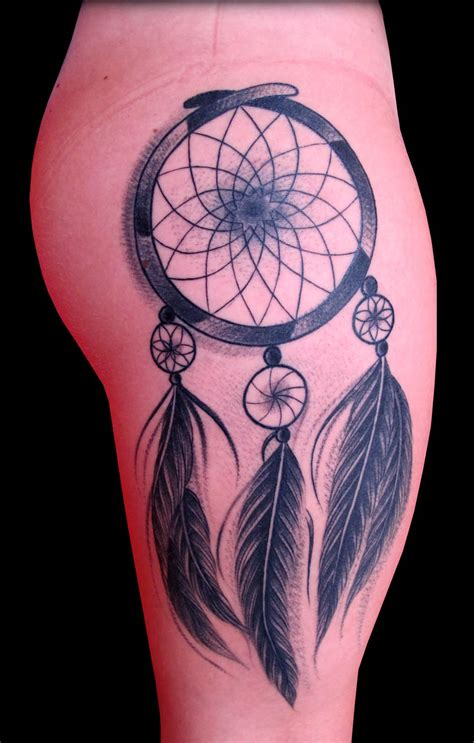 ak47 tattoo octubre 2011