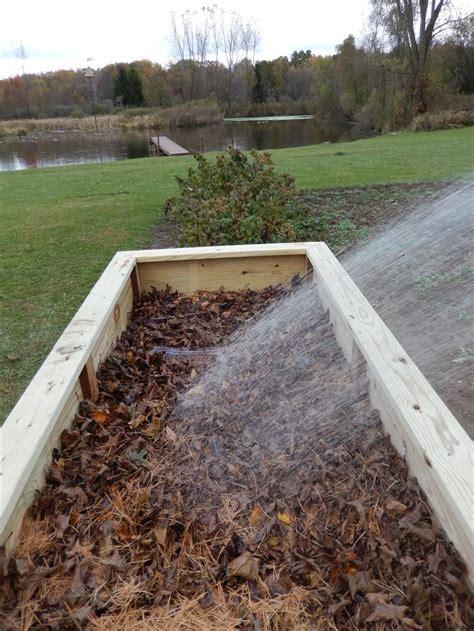 topsoil vegetable garden topsoil for vegetable garden gardensdecor