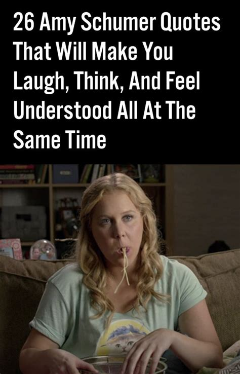 Amy Schumer Meme - 25 best amy schumer quotes on pinterest positive happy