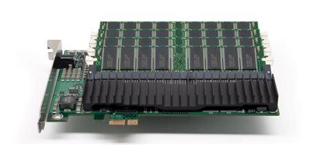 pci ram drive ddrdrive x1 pci e ssd for ram features reviews