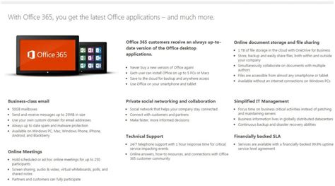 xia pavillon microsoft office 360 microsoft office 365 cool