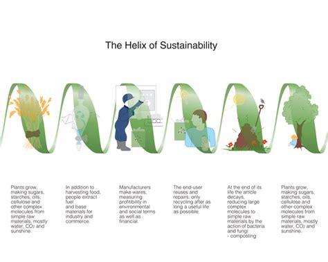 packaging design for sustainability where sustainability plant based plastics slippery coatings sustainable