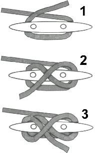 boat licence knots 134 best parts of the ship images on pinterest sailing